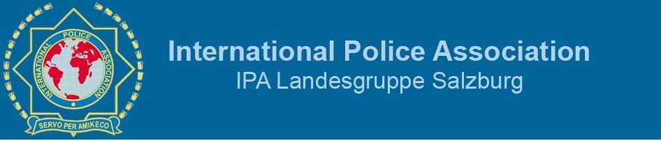IPA Landesgruppe Salzburg